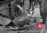 Image of V-1 flying bomb Germany, 1942, second 50 stock footage video 65675030737