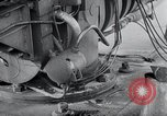Image of V-1 flying bomb Germany, 1942, second 51 stock footage video 65675030737