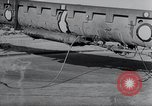 Image of V-1 flying bomb Germany, 1942, second 52 stock footage video 65675030737