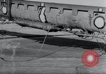 Image of V-1 flying bomb Germany, 1942, second 55 stock footage video 65675030737