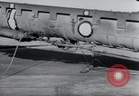 Image of V-1 flying bomb Germany, 1942, second 57 stock footage video 65675030737