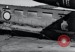 Image of V-1 flying bomb Germany, 1942, second 58 stock footage video 65675030737