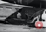 Image of V-1 flying bomb Germany, 1942, second 59 stock footage video 65675030737
