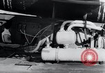 Image of V-1 flying bomb Germany, 1942, second 60 stock footage video 65675030737