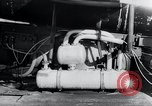 Image of V-1 flying bomb Germany, 1942, second 61 stock footage video 65675030737