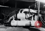 Image of V-1 flying bomb Germany, 1942, second 62 stock footage video 65675030737