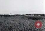 Image of V-1 rocket launch rail Germany, 1942, second 3 stock footage video 65675030738