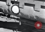 Image of V-1 rocket launch rail Germany, 1942, second 33 stock footage video 65675030738