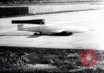 Image of V-1 Fi103 flying bomb parts Germany, 1942, second 2 stock footage video 65675030739