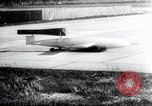 Image of V-1 Fi103 flying bomb parts Germany, 1942, second 3 stock footage video 65675030739