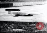 Image of V-1 Fi103 flying bomb parts Germany, 1942, second 4 stock footage video 65675030739
