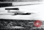 Image of V-1 Fi103 flying bomb parts Germany, 1942, second 5 stock footage video 65675030739