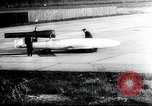 Image of V-1 Fi103 flying bomb parts Germany, 1942, second 15 stock footage video 65675030739