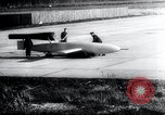 Image of V-1 Fi103 flying bomb parts Germany, 1942, second 17 stock footage video 65675030739