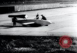 Image of V-1 Fi103 flying bomb parts Germany, 1942, second 18 stock footage video 65675030739