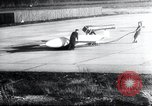 Image of V-1 Fi103 flying bomb parts Germany, 1942, second 26 stock footage video 65675030739