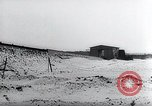 Image of V-1 Fi103 test launch Germany, 1942, second 3 stock footage video 65675030740