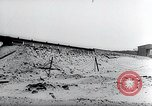 Image of V-1 Fi103 test launch Germany, 1942, second 6 stock footage video 65675030740
