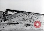 Image of V-1 Fi103 test launch Germany, 1942, second 9 stock footage video 65675030740