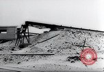 Image of V-1 Fi103 test launch Germany, 1942, second 13 stock footage video 65675030740