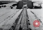 Image of V-1 Fi103 test launch Germany, 1942, second 15 stock footage video 65675030740