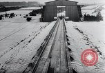 Image of V-1 Fi103 test launch Germany, 1942, second 17 stock footage video 65675030740