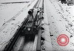 Image of V-1 Fi103 test launch Germany, 1942, second 19 stock footage video 65675030740