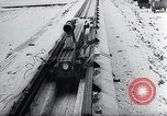 Image of V-1 Fi103 test launch Germany, 1942, second 20 stock footage video 65675030740
