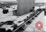 Image of V-1 Fi103 test launch Germany, 1942, second 24 stock footage video 65675030740