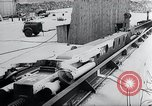 Image of V-1 Fi103 test launch Germany, 1942, second 26 stock footage video 65675030740