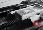 Image of V-1 Fi103 test launch Germany, 1942, second 32 stock footage video 65675030740
