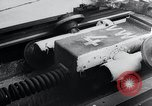 Image of V-1 Fi103 test launch Germany, 1942, second 33 stock footage video 65675030740