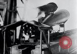 Image of V-1 Fi103 test launch Germany, 1942, second 47 stock footage video 65675030740