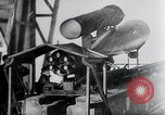 Image of V-1 Fi103 test launch Germany, 1942, second 51 stock footage video 65675030740