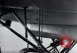 Image of FW-200 launching V-1 Germany, 1942, second 8 stock footage video 65675030741