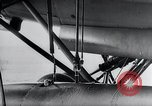 Image of FW-200 launching V-1 Germany, 1942, second 10 stock footage video 65675030741