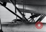 Image of FW-200 launching V-1 Germany, 1942, second 11 stock footage video 65675030741
