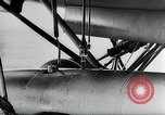 Image of FW-200 launching V-1 Germany, 1942, second 12 stock footage video 65675030741