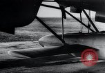 Image of FW-200 launching V-1 Germany, 1942, second 13 stock footage video 65675030741