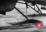 Image of FW-200 launching V-1 Germany, 1942, second 14 stock footage video 65675030741