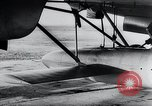 Image of FW-200 launching V-1 Germany, 1942, second 15 stock footage video 65675030741