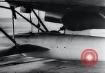 Image of FW-200 launching V-1 Germany, 1942, second 18 stock footage video 65675030741