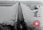 Image of V-1 test launch Fi103 Germany, 1947, second 1 stock footage video 65675030743