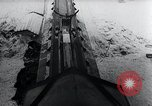 Image of V-1 test launch Fi103 Germany, 1947, second 8 stock footage video 65675030743