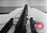 Image of V-1 test launch Fi103 Germany, 1947, second 26 stock footage video 65675030743