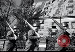 Image of Military Police Nuremberg Germany, 1946, second 45 stock footage video 65675030752