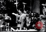 Image of Adolf Hitler Thuringia Germany, 1933, second 9 stock footage video 65675030763
