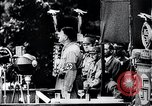 Image of Adolf Hitler Thuringia Germany, 1933, second 17 stock footage video 65675030763