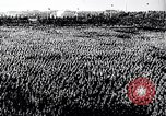 Image of Adolf Hitler Thuringia Germany, 1933, second 18 stock footage video 65675030763