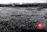 Image of Adolf Hitler Thuringia Germany, 1933, second 19 stock footage video 65675030763